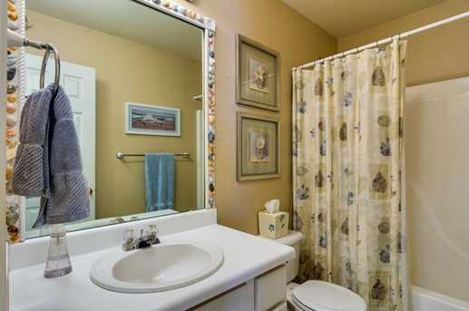 3139 Brookeview Lane NW - Photo 21
