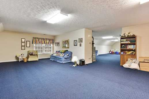 4855 Moore Rd - Photo 23