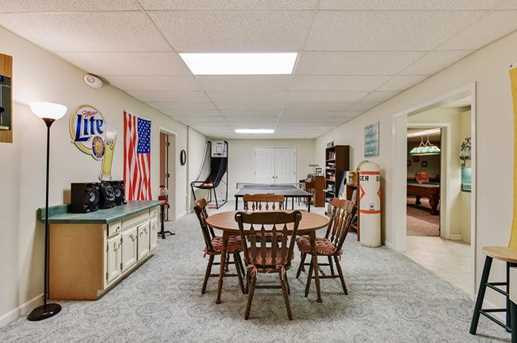 4855 Moore Rd - Photo 29