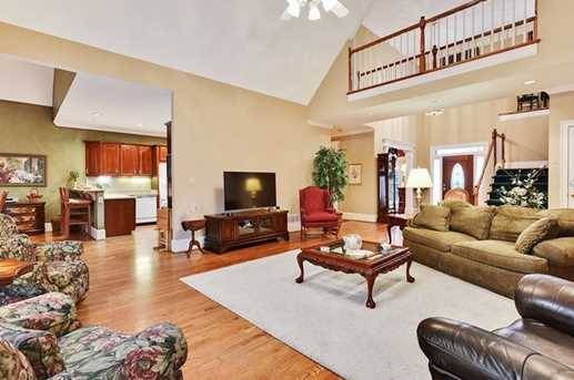 4855 Moore Rd - Photo 7