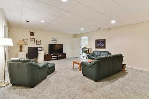 4855 Moore Rd - Photo 25