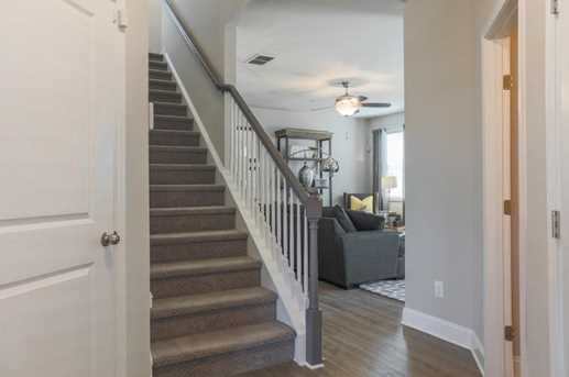 4935 Crider Creek Cove #47 - Photo 3