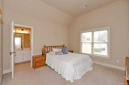 5040 Steel Magnolia Court - Photo 25