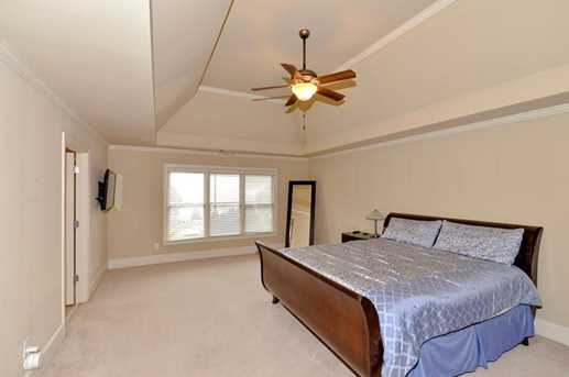5040 Steel Magnolia Court - Photo 21