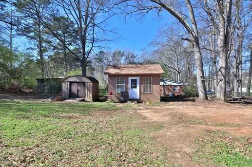 670 Lee Byrd Road - Photo 13