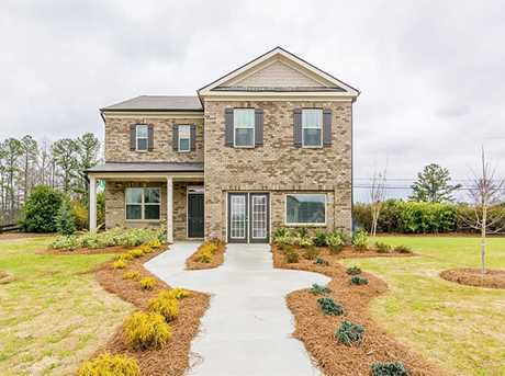475 Lake Ridge Lane - Photo 1