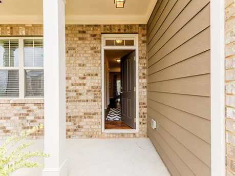 475 Lake Ridge Lane - Photo 3