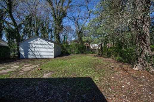 235 Laurel Avenue SW - Photo 31