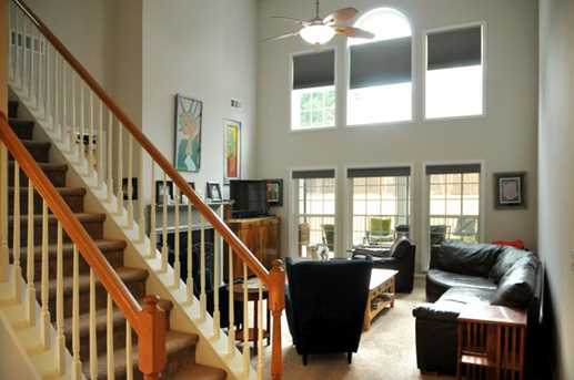 985 Frog Leap Trail - Photo 13