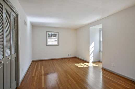 7160 Twin Branch Road - Photo 27