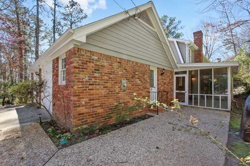 7160 Twin Branch Road - Photo 31