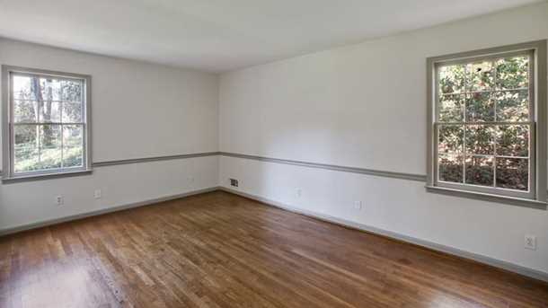 7160 Twin Branch Road - Photo 17