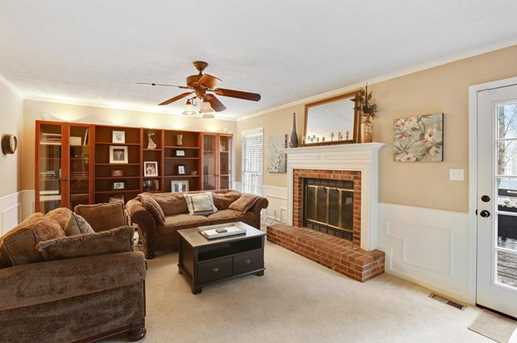 10565 Timberstone Road - Photo 5