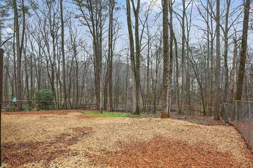 10565 Timberstone Road - Photo 23