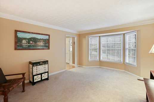 10565 Timberstone Road - Photo 3