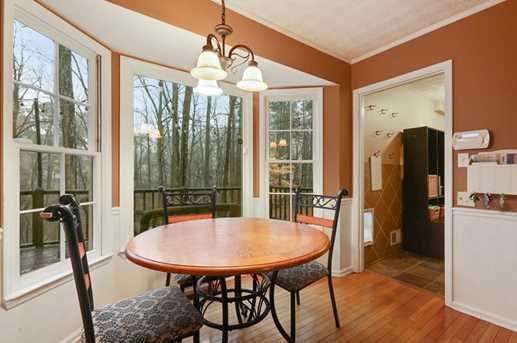 10565 Timberstone Road - Photo 9