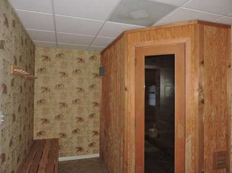 8620 Canal Dr - Photo 23