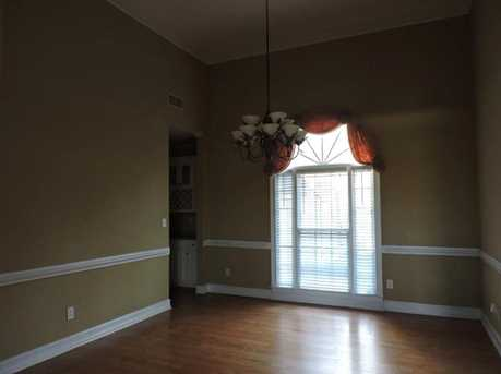 8620 Canal Drive - Photo 7