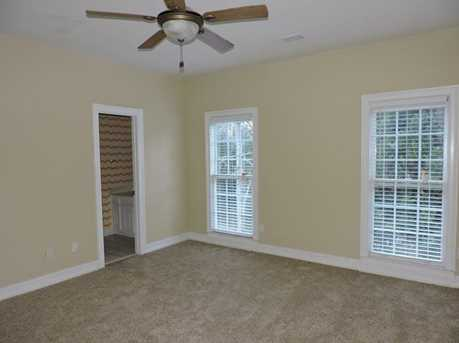 8620 Canal Dr - Photo 21