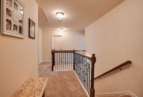 1282 Double Branches Lane - Photo 13
