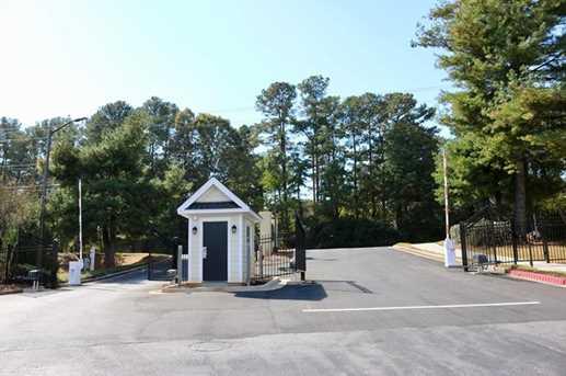 3509 Mount Vernon Circle - Photo 19
