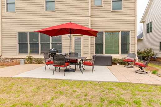 4050 Hill House Road SW - Photo 23