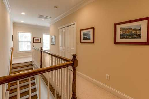 4050 Hill House Road SW - Photo 13