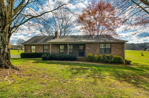2300 Acworth Due West Road NW - Photo 3