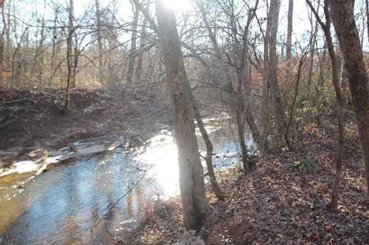 102 Creekside Dr - Photo 1