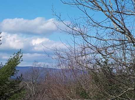 388 Bobcat Ridge Dr #3556 - Photo 1
