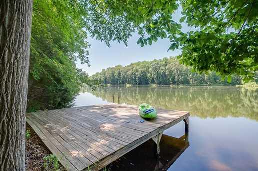 312 Lake Vista Ln #21 - Photo 37