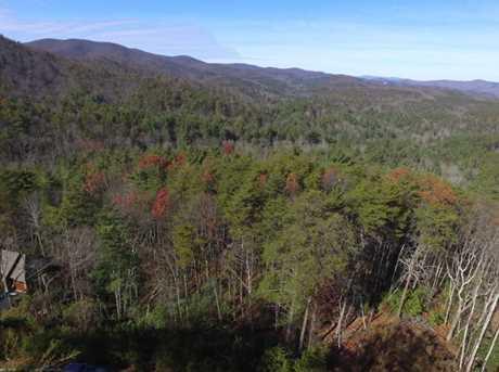 469 Blazingstar Trail #3576 - Photo 7