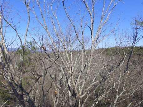469 Blazingstar Trail #3576 - Photo 17