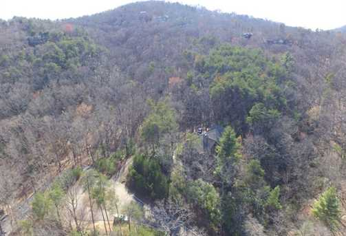 469 Blazingstar Trail #3576 - Photo 11