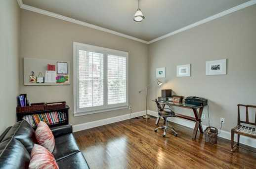 4615 Peachtree Dunwoody Road - Photo 19