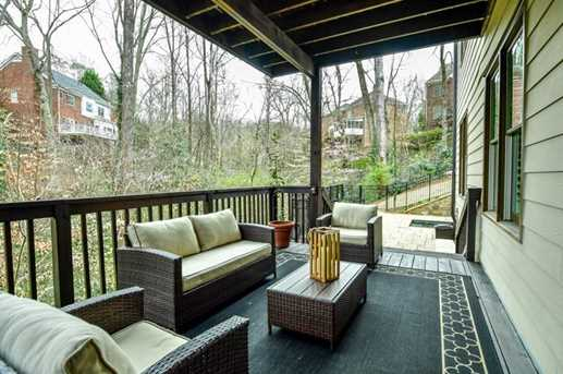 4615 Peachtree Dunwoody Road - Photo 37