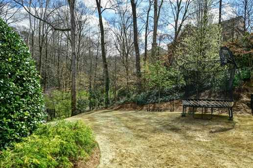 4615 Peachtree Dunwoody Road - Photo 5