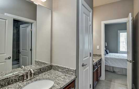4615 Peachtree Dunwoody Road - Photo 31
