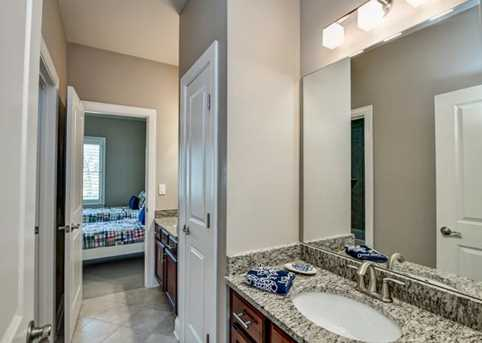 4615 Peachtree Dunwoody Road - Photo 29