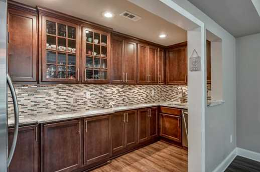 4615 Peachtree Dunwoody Road - Photo 33