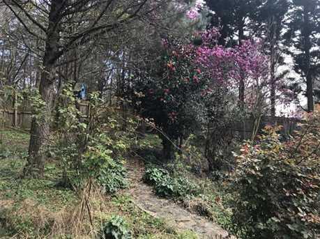 5225 Bowman Springs Trail - Photo 9