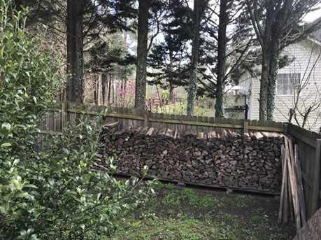 5225 Bowman Springs Trail - Photo 3