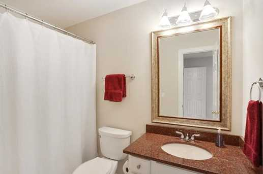 3700 Wescott Way - Photo 25