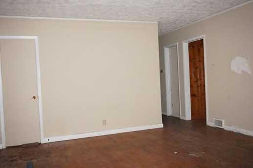 4008 Cedar Grove Place - Photo 5