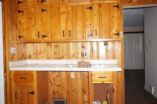4008 Cedar Grove Place - Photo 7