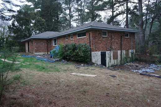 4008 Cedar Grove Place - Photo 3