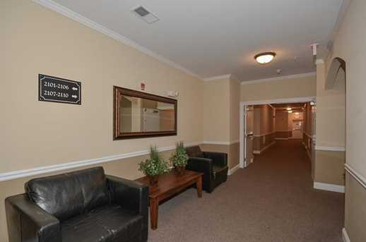 4805 West Village Way #2101 - Photo 23