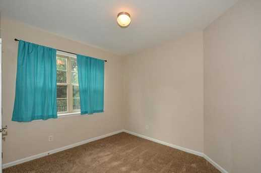 4805 West Village Way #2101 - Photo 19