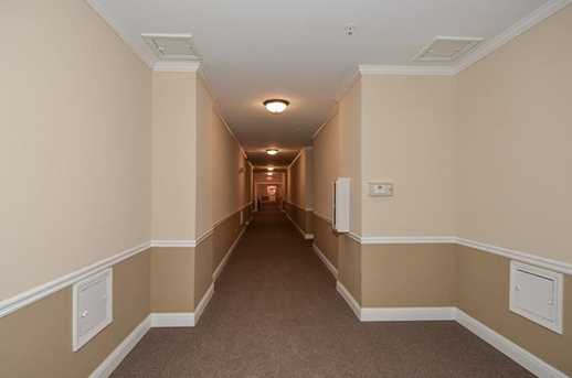 4805 West Village Way #2101 - Photo 25