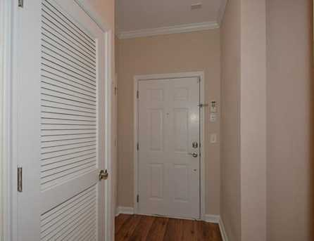 4805 West Village Way #2101 - Photo 3